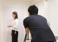 宝塚市阪急逆瀬川駅おはな整骨院が選ばれる5つの理由2写真