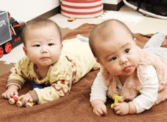 宝塚市阪急逆瀬川駅おはな整骨院が選ばれる5つの理由3写真