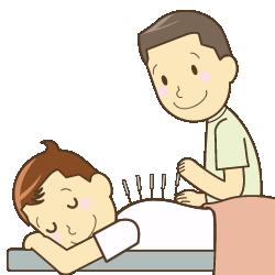 頭痛・眼精疲労は宝塚市おはな整骨院の鍼灸で!